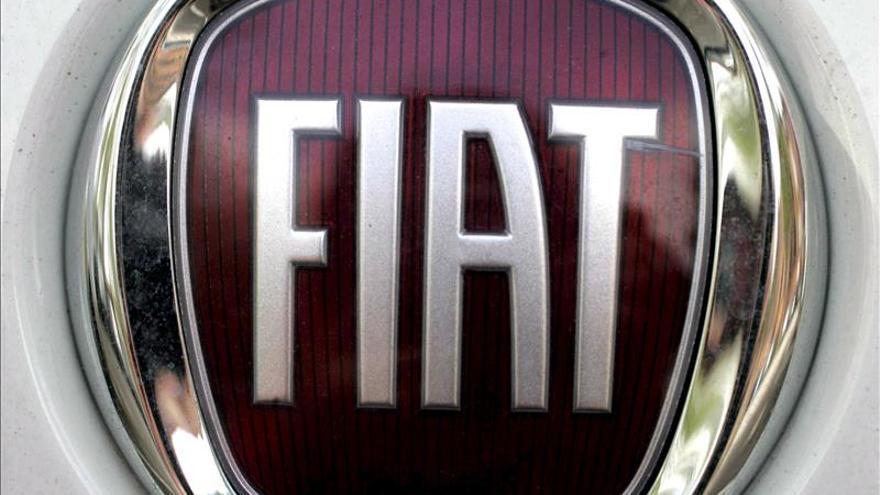 El Fiat 124 Spider regresa después de casi 50 años