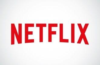 Netflix llegar� a Espa�a por todo lo alto: actos, alfombra roja y famosos
