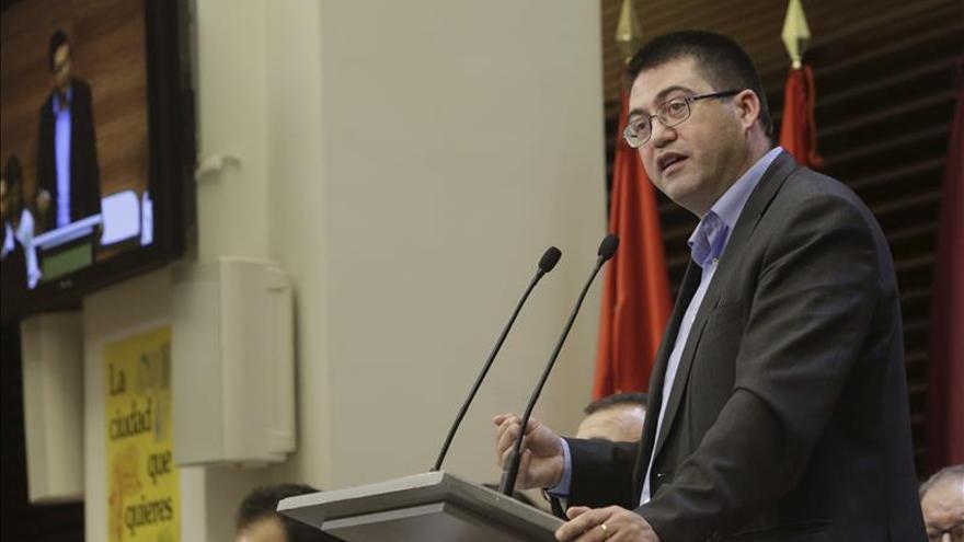 El Ayuntamiento de Madrid vuelve a cuestionar las preguntas de Standard & Poors
