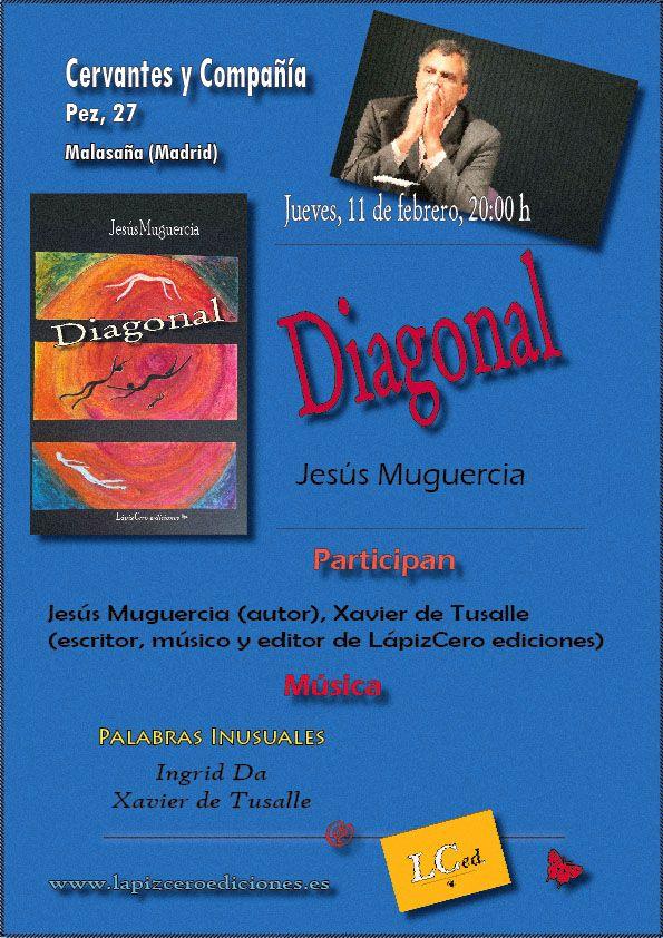 diagonal_muguercia
