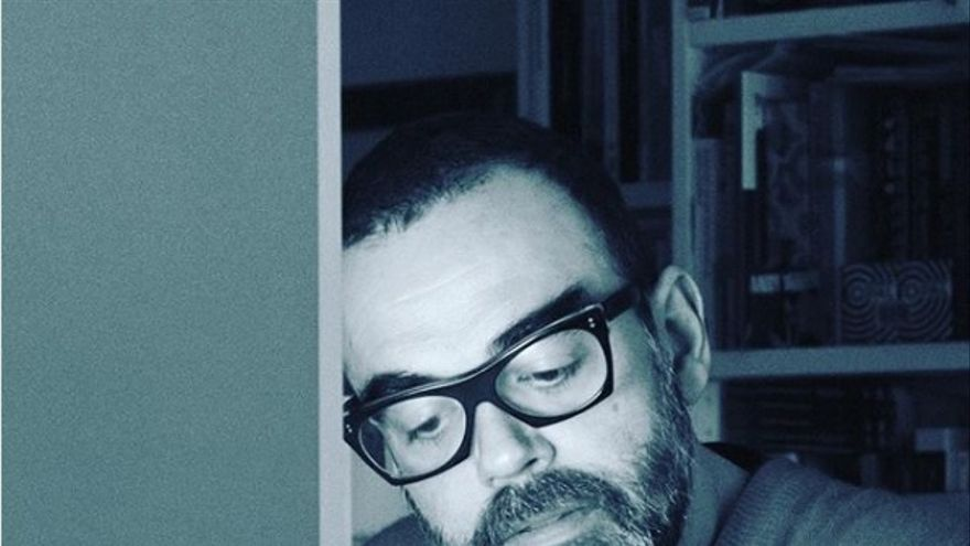 Bob Pop es el ganador del Premio Blasillo de Huesca 2019