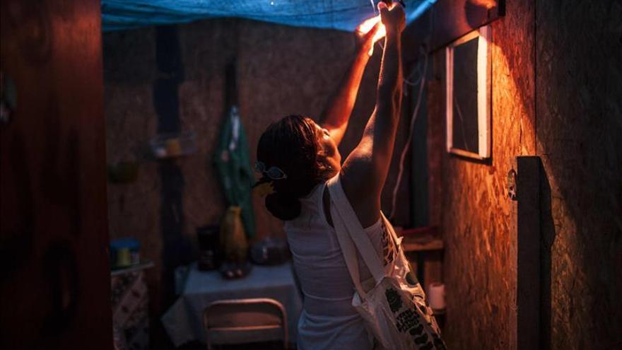 Persisten las desigualdades raciales y de género en Brasil pese a mejorías