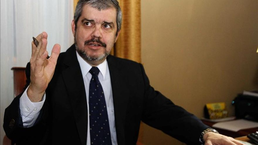 El Consejo de la Magistratura de Paraguay sospecha que el 25 por ciento de los jueces son corruptos