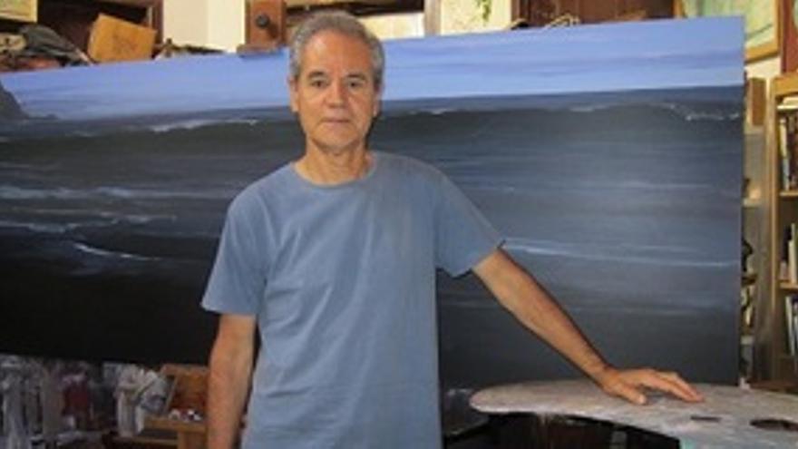 Luis Morera impulsa un movimiento ciudadano