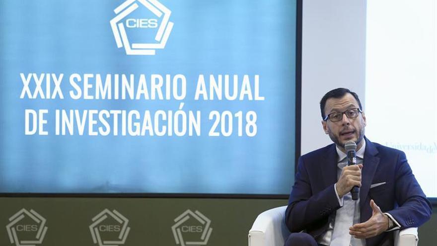 """Perú será """"clave global"""" en cambio climático """"si frena deforestación"""""""