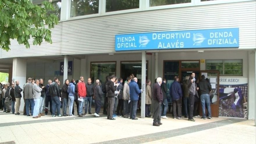 Más de 2.500 efectivos participarán en el dispositivo de seguridad de la final de Copa Barcelona-Alavés