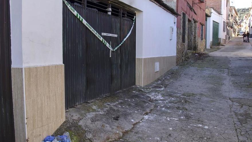 Sindicatos, ONG y Defensor alertan sobre condiciones viviendas de temporeros