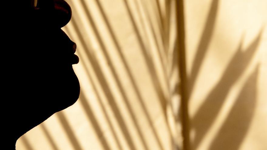 El tabú de la violación en República Centroafricana: