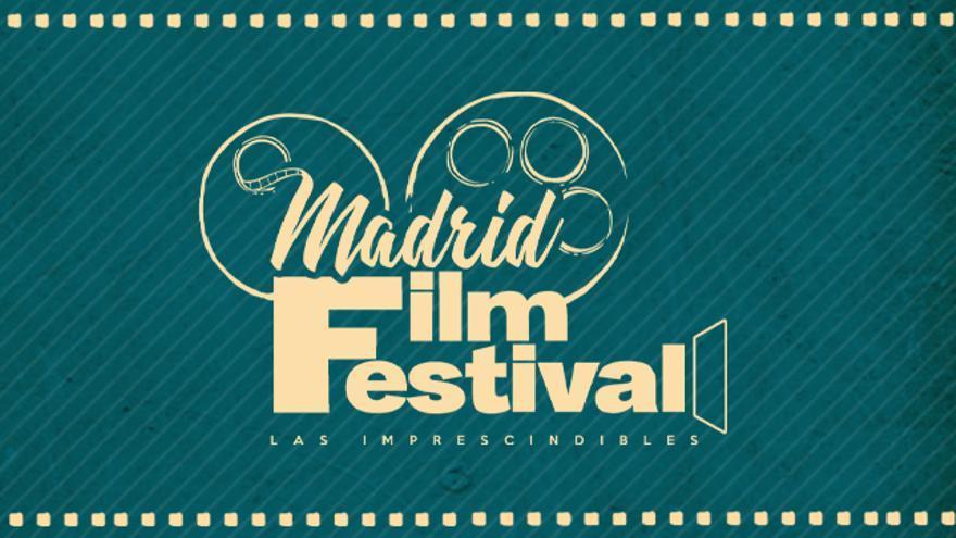 ¡Comienza el festival de cine Madrid Film Festival!