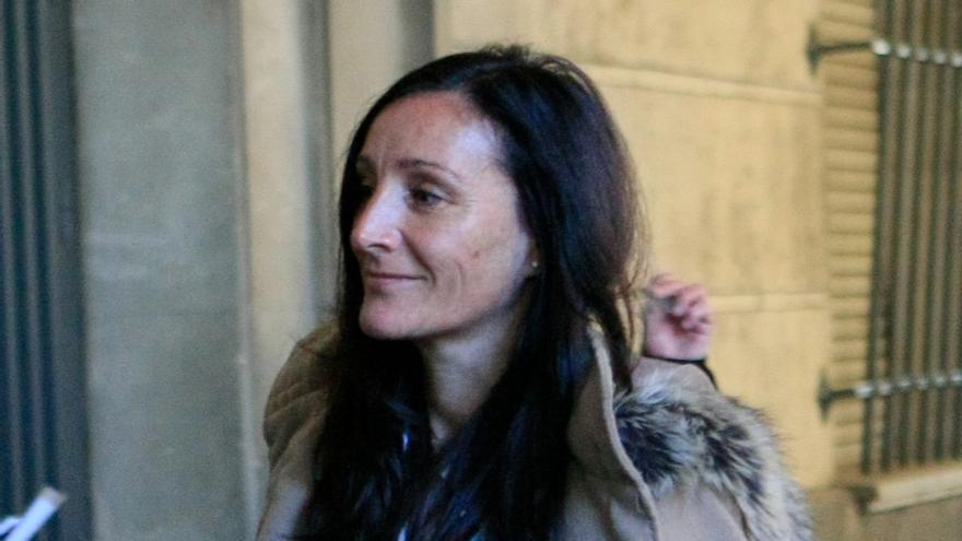 La juez Núñez archiva una nueva pieza de los ERE por prescripción de los delitos