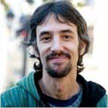 Juan Bordera
