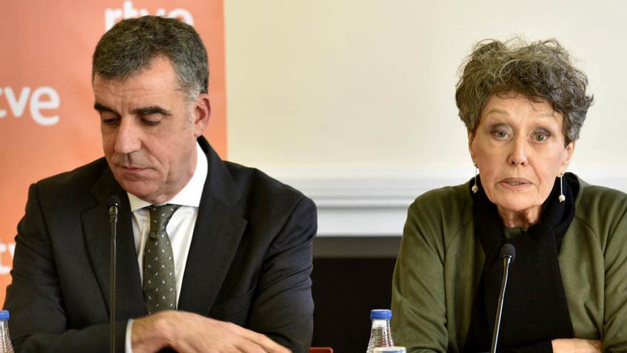 """""""Saber y Ganar"""" y una serie, entre los nuevos contenidos en catalán de TVE en Catalunya"""