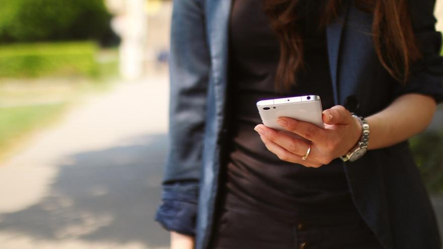 India y China aportarán casi la mitad de los nuevos abonados de telefonía móvil hasta 2020, según la GSMA