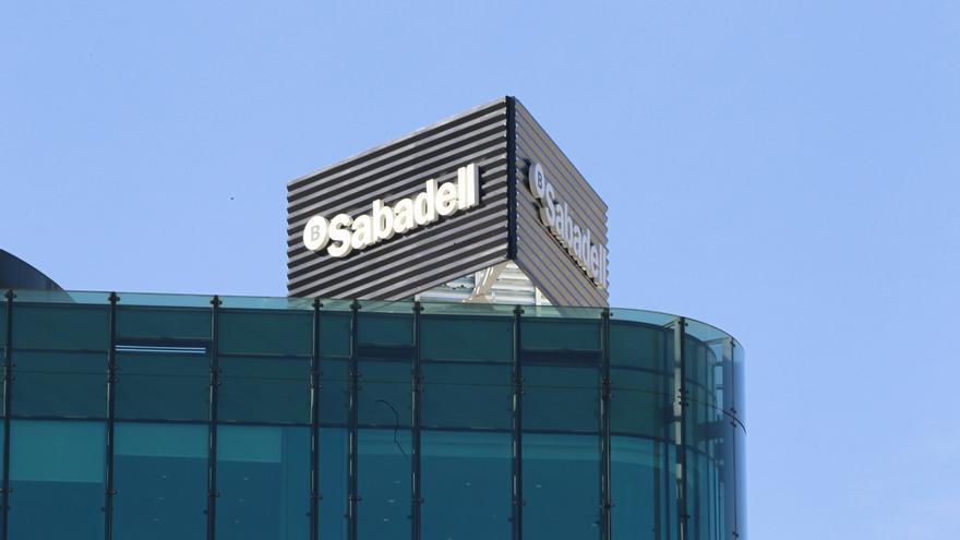 Sabadell traslada su domicilio social a Alicante