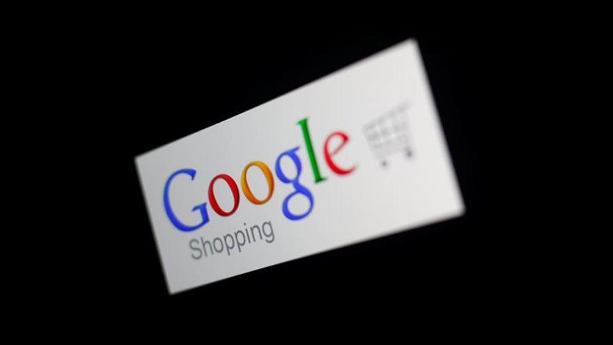 """Cedro cierra el primer acuerdo para cobrar la """"tasa Google"""" a agregador de noticias"""