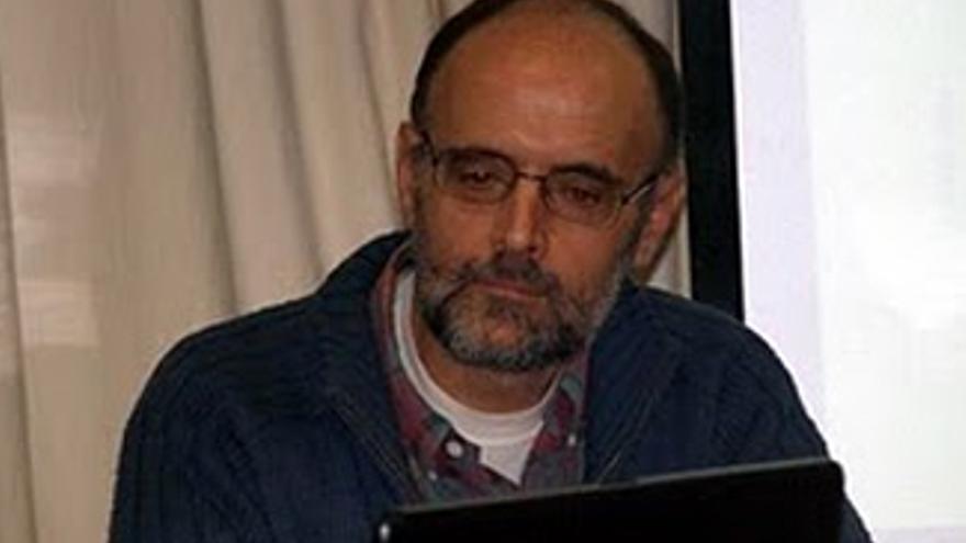 Daniel López Marijuana.