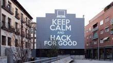 Encuentro de 'hackers' para poner el Big Data al servicio de un mundo mejor