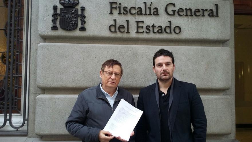 Piden a la Fiscalía investigar si hubo delito de odio en una obra de un colegio catalán sobre la rebelión de 1640