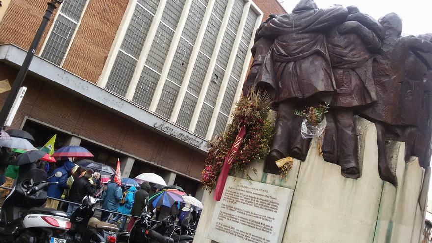 C:\fakepath\Monumento a las víctimas de Atocha.jpg