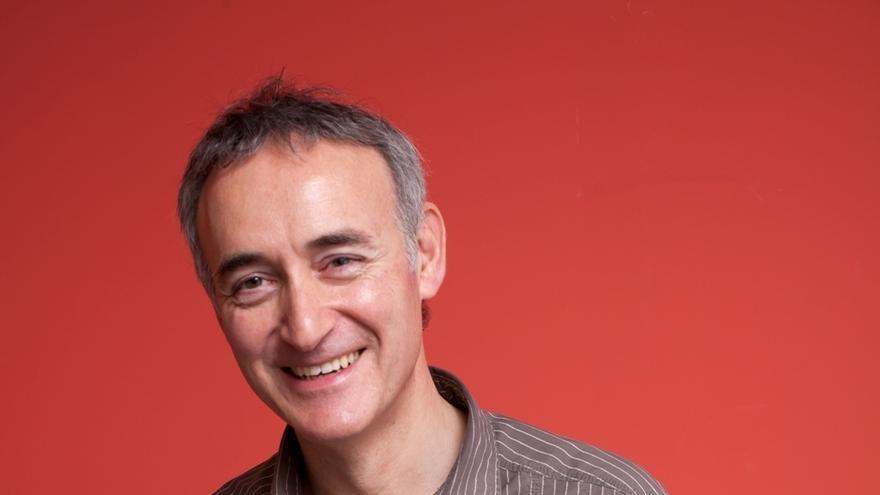 El español Óscar Prats dirigirá la mayor oficina de OgilvyOne en Asia durante dos años