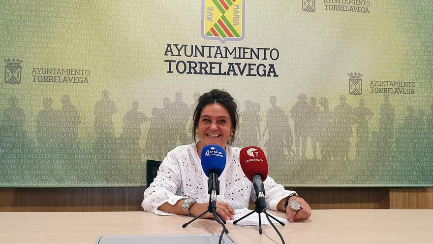 El XX Festival Internacional de Cortometrajes se celebrará del 20 al 24 de Noviembre en el TMCE
