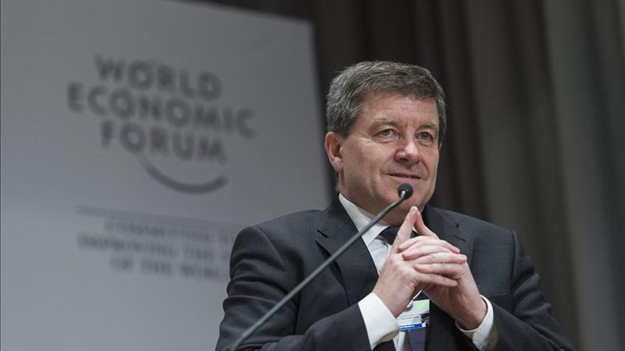 La OIT presenta a la economía solidaria como una opción frente a la crisis