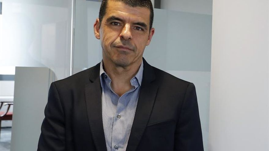"""""""Expediente Marlasca:Historias de malos"""", informar de sucesos sin espectáculo"""