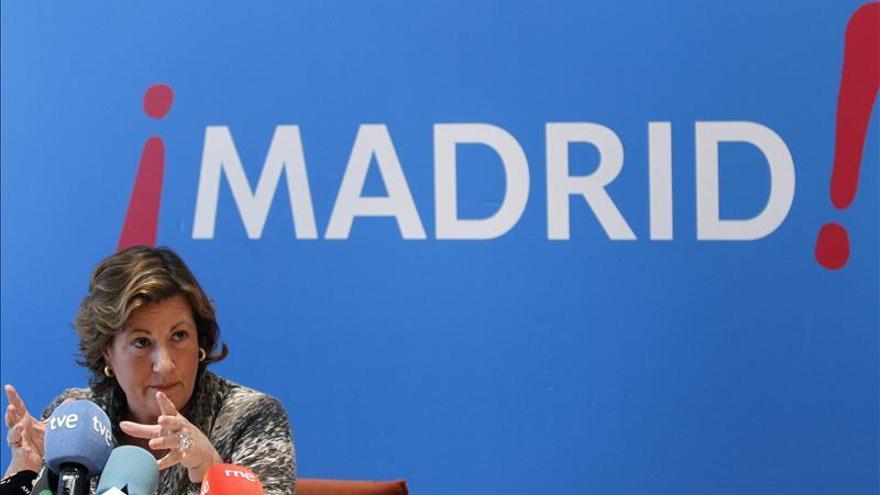 El Ayuntamiento no recurrirá la anulación de ampliación del estadio Bernabéu