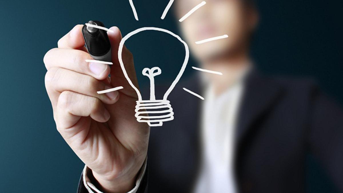 emprendedores -