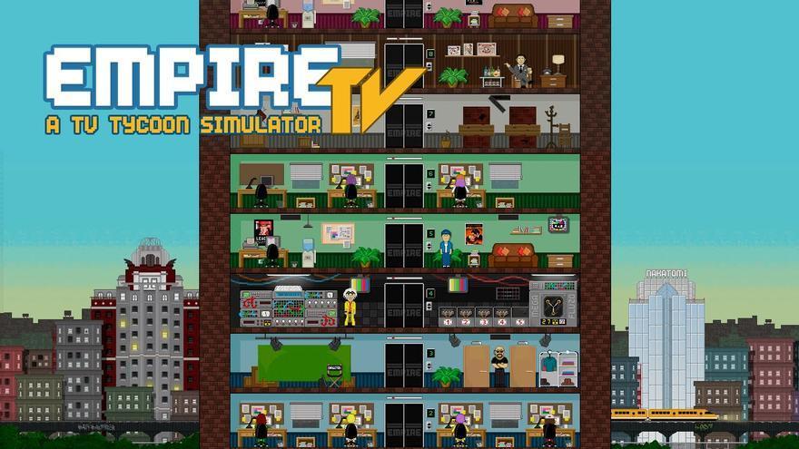Hablan los indies: Entrevista a Dreamsite Games