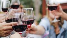 Los tintos también son para el verano: 5 vinos para beber cuando hace calor