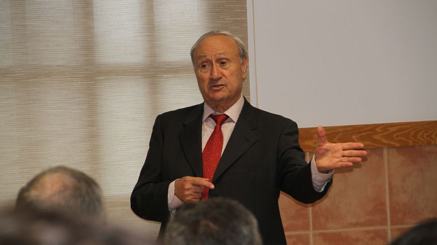 Pedro Guillén