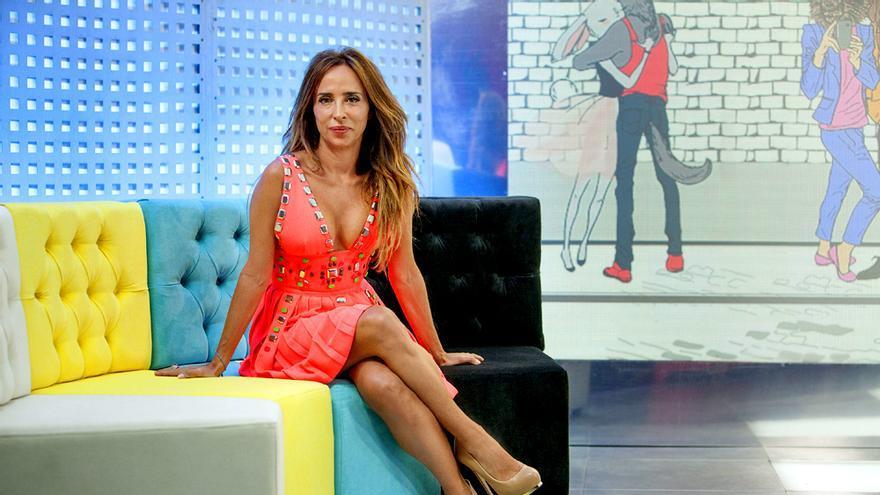"""Así ha subido GH VIP la audiencia de todos los programas de Telecinco (menos de """"Viva la vida"""")"""