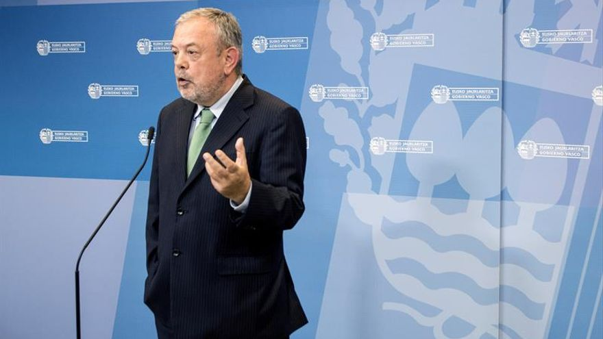 Estado y Euskadi constatan su entendimiento con los primeros acuerdos económicos