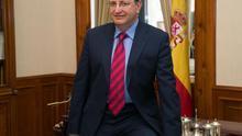 Los partidos debían a los bancos más de 270 millones de euros en 2011