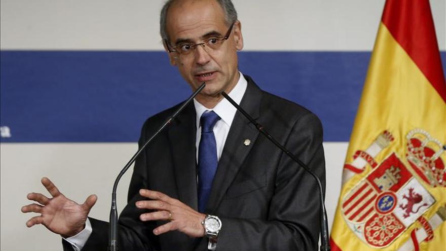 Andorra subraya su relación de Estado soberano con España ante el debate catalán