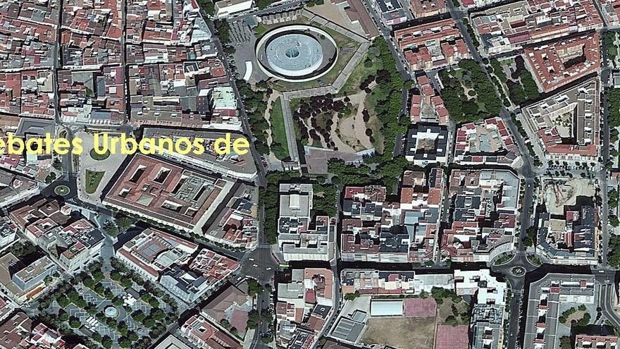 Club Debates Urbanos Badajoz