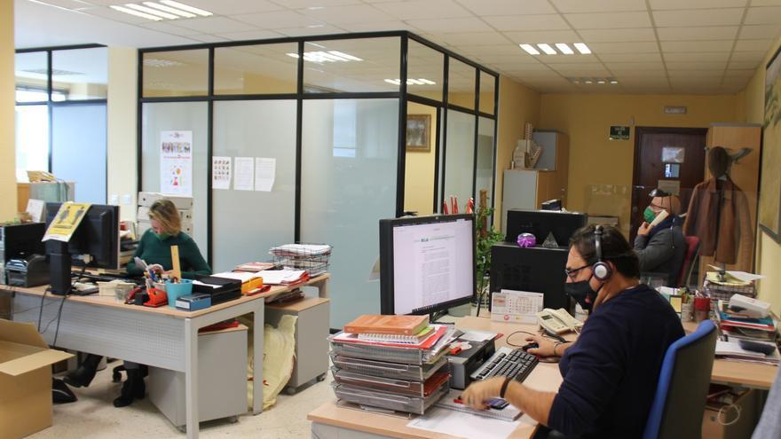 UGT Andalucía, por muchas cosas, es tu sindicato útil