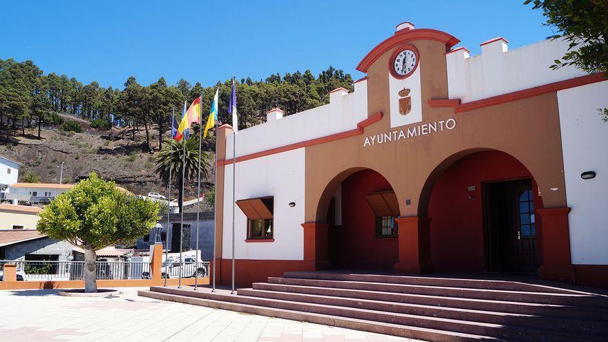 Fuencaliente suspende la Semana Cultural por los brotes de Covid-19
