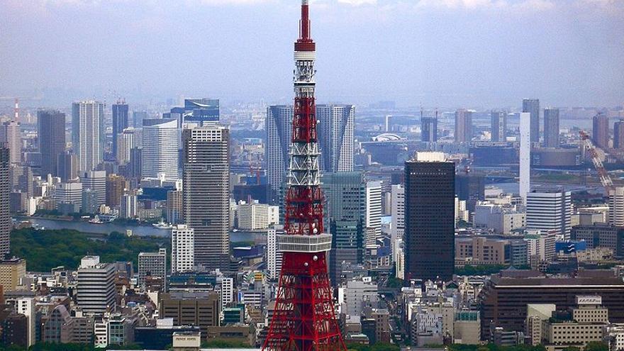 Japón es otro de los países que protegen a sus denunciantes de posibles represalias