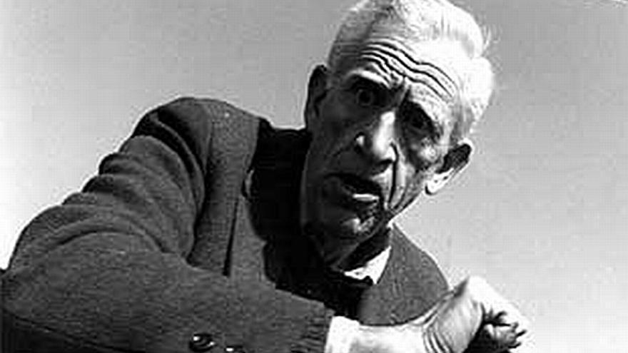 Salinger, el eterno ermitaño