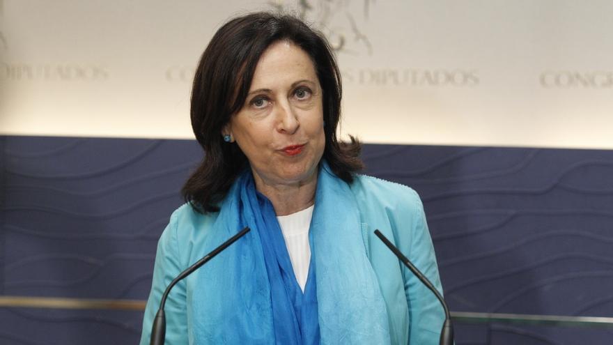 """El PSOE avisa de que no apoyará el Pacto de Justicia si no se resuelve ya el """"colapso"""" que sufren los juzgados en España"""