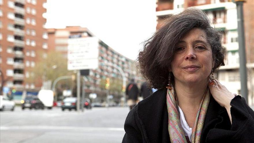 Recortes Cero y Los Verdes presentan su candidatura conjunta a las elecciones