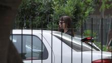 Florencia Kirchner recibe una prórroga para estar en Cuba hasta el 4 de abril