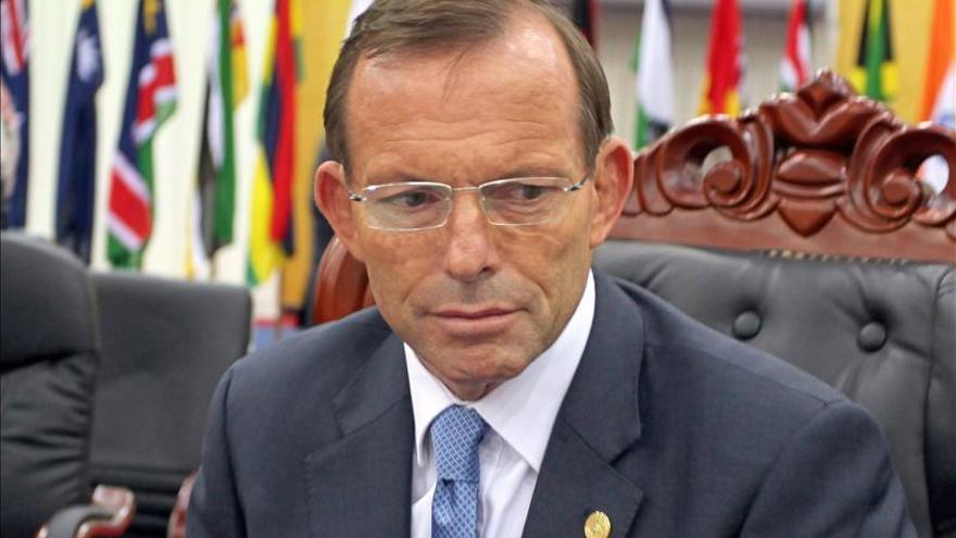 Finaliza la cumbre de la Commonwealth en Sri Lanka, acusada de violar DD. HH.
