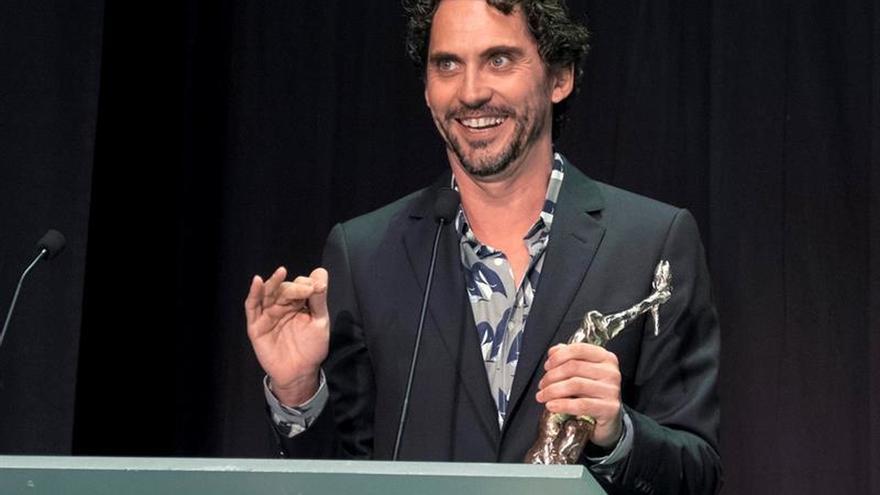 El Festival de Cine Español en Australia sigue creciendo a sus 20 años