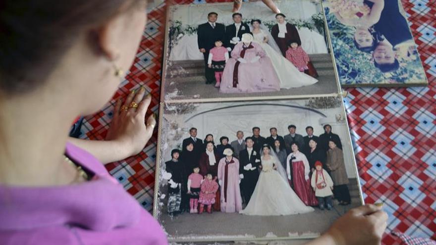 Los sueños rotos de las esposas vietnamitas en el extranjero