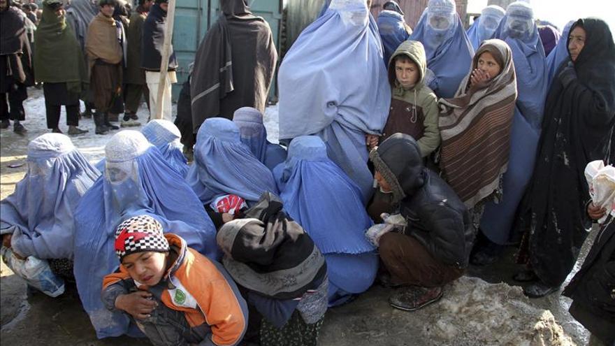 Las ONU destinará 100 millones de dólares a crisis olvidadas en doce países