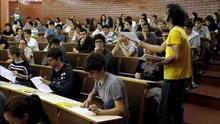 El Gobierno elimina el Consejo de la Juventud sin debate previo
