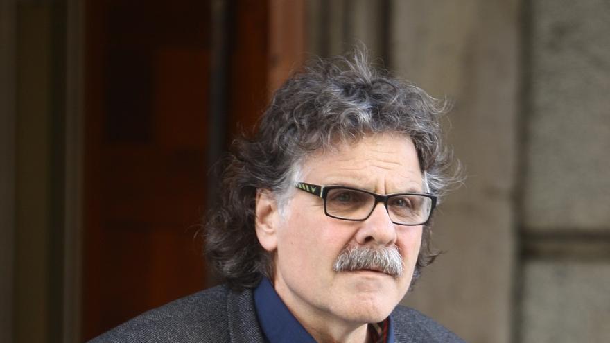 ERC pide cuentas a Exteriores por la presencia de un cónsul español en un homenaje a la División Azul